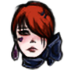 EmilieDionne's avatar