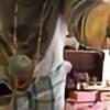 EmilieElijah's avatar