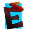 emilieember's avatar