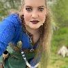 EmilieFerreJensen's avatar
