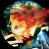 emilieleger's avatar