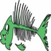emilielepine's avatar