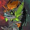 EmilieOblivion's avatar
