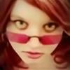 EmilieRawlins13's avatar