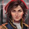 EmilieSnaith's avatar