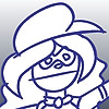 EmilieSushi's avatar