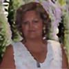 Emilieta's avatar