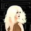 EmilieWylder's avatar