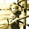 Emilimily's avatar