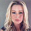 EmilinaJ's avatar