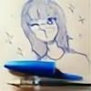 Emilinkie's avatar