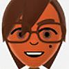 Emilio-Miintendo's avatar