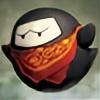 emilio-rizzo's avatar
