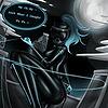 emilio6's avatar