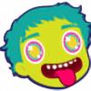 emilioacevedo's avatar