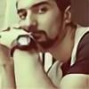 emiliobond's avatar