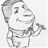 EmilioBZ's avatar