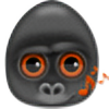 EmilioEx's avatar