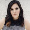 emiliogtz's avatar