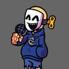 emiliomurillo's avatar