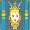 Emilion-3's avatar