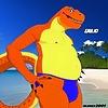 EMILIOPEREZC2001's avatar