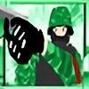 emiliosaucedo's avatar