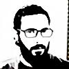 emiliosc's avatar