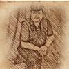 EmiliousTarr's avatar