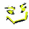 EmilisB's avatar