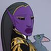 EmilisBorealis's avatar