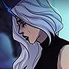 EmiliVanAstrea's avatar