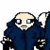 emilizz's avatar