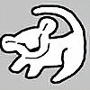 EmilkaLmania's avatar