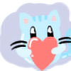 emilladawn's avatar
