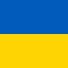 Emillie-Wolf's avatar