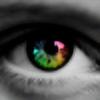 emillioe's avatar