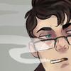 emillustrations's avatar