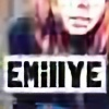 Emillye's avatar