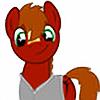 emillz1's avatar