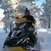 emilniemi's avatar