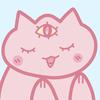 emilnya's avatar