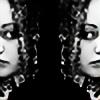 emilola's avatar