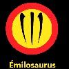 Emilosaurus65's avatar