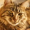 EmilovesKats's avatar