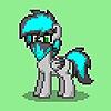 EmilRainbowDash's avatar
