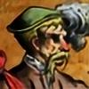 emilsa's avatar
