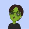 emilscarecrow's avatar