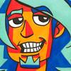 EmilXOM's avatar