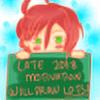 EmilxSora's avatar